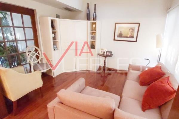 Foto de casa en venta en 00 00, bosques del valle 2do sector, san pedro garza garcía, nuevo león, 0 No. 06