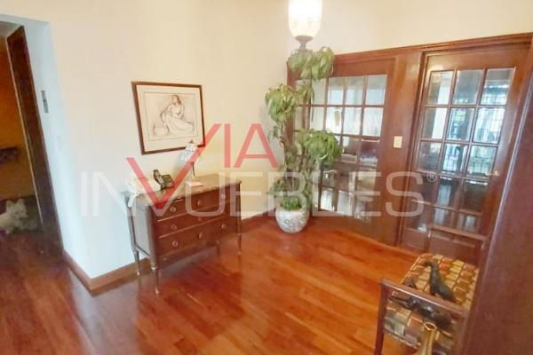 Foto de casa en venta en 00 00, bosques del valle 2do sector, san pedro garza garcía, nuevo león, 0 No. 07
