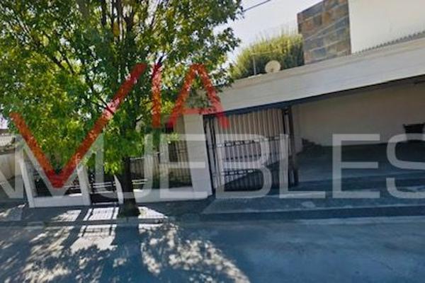 Foto de casa en venta en 00 00, bosques del valle 2do sector, san pedro garza garcía, nuevo león, 0 No. 11