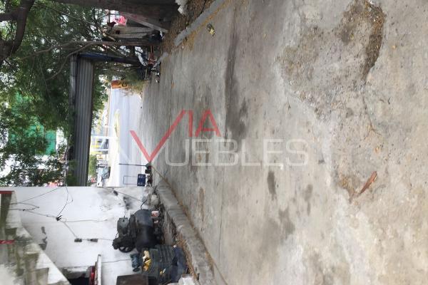 Foto de terreno comercial en venta en 00 00, caracol, monterrey, nuevo león, 0 No. 02