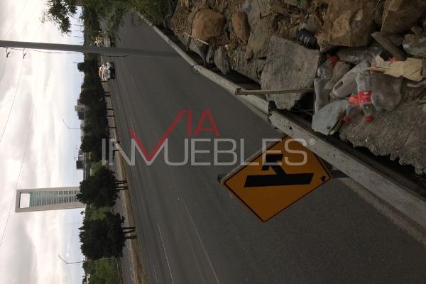 Foto de terreno comercial en venta en 00 00, caracol, monterrey, nuevo león, 0 No. 03