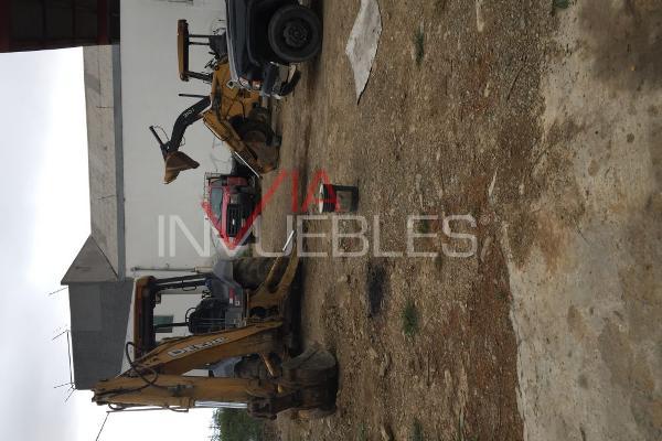 Foto de terreno comercial en venta en 00 00, caracol, monterrey, nuevo león, 0 No. 04