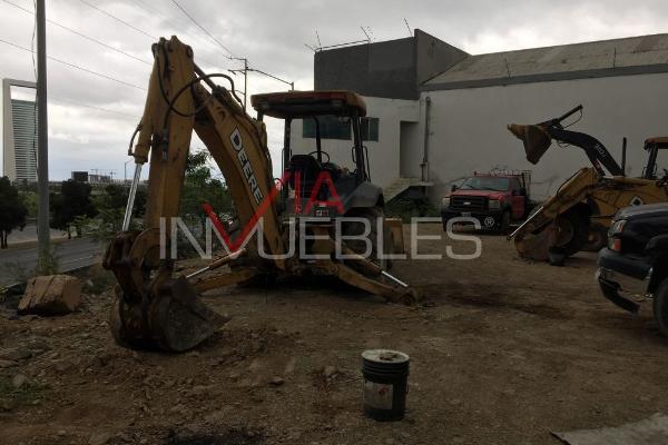 Foto de terreno comercial en venta en 00 00, caracol, monterrey, nuevo león, 0 No. 05