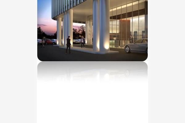 Foto de oficina en renta en 00 00, centro sur, querétaro, querétaro, 5344569 No. 06