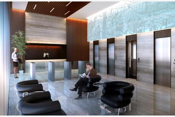 Foto de oficina en renta en 00 00, centro sur, querétaro, querétaro, 5344569 No. 03