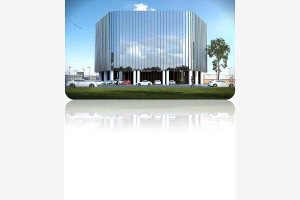Foto de oficina en renta en 00 00, centro sur, querétaro, querétaro, 5344569 No. 04