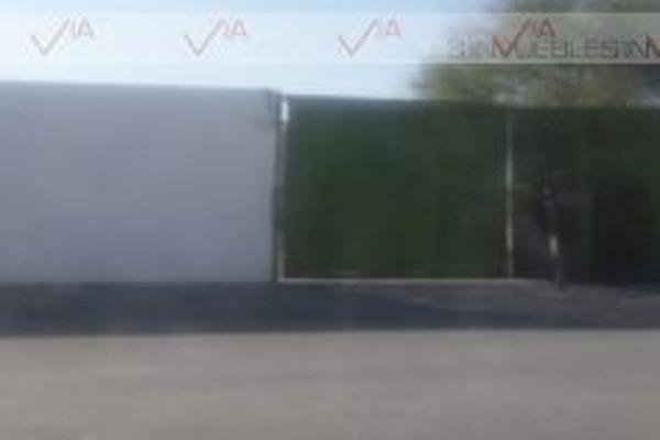 Foto de terreno industrial en renta en 00 00, ciénega de flores centro, ciénega de flores, nuevo león, 0 No. 02