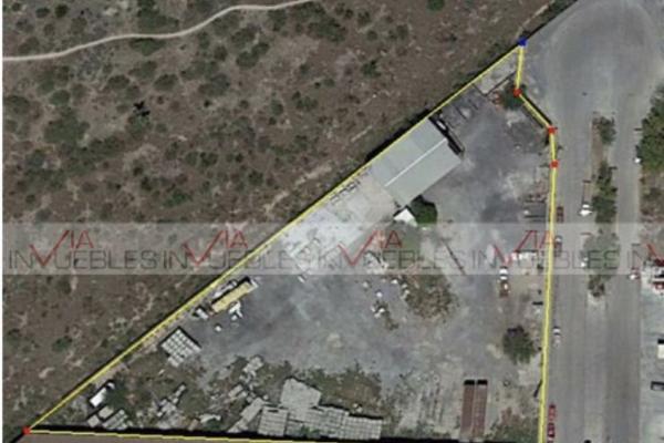 Foto de terreno industrial en renta en 00 00, ciénega de flores centro, ciénega de flores, nuevo león, 0 No. 03