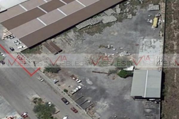 Foto de terreno industrial en renta en 00 00, ciénega de flores centro, ciénega de flores, nuevo león, 0 No. 04