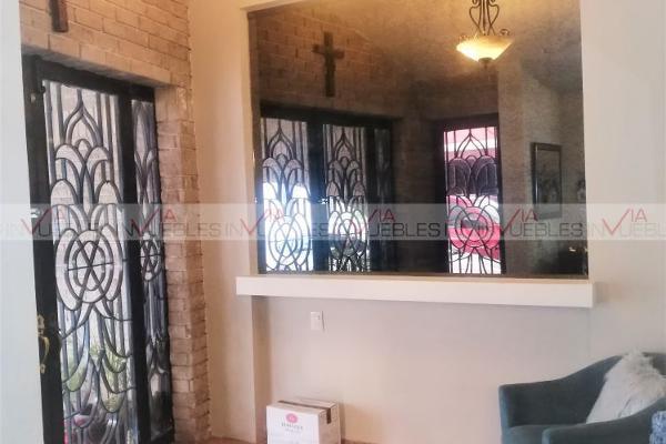 Foto de casa en venta en 00 00, colinas de san jerónimo 1 sector, monterrey, nuevo león, 0 No. 03