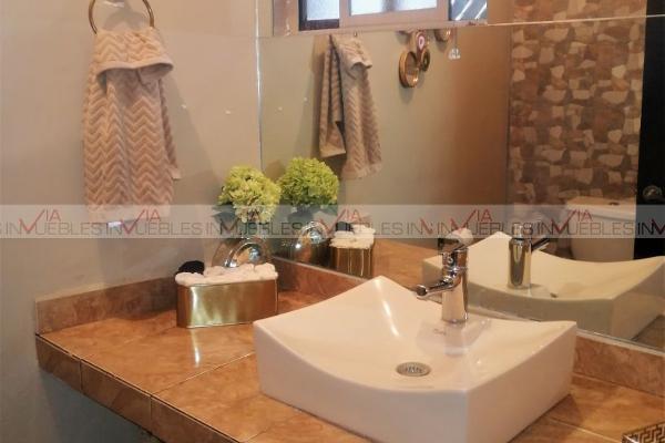 Foto de casa en venta en 00 00, colinas de san jerónimo 1 sector, monterrey, nuevo león, 0 No. 04