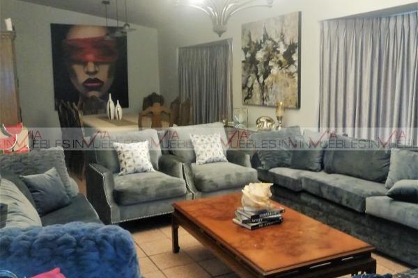 Foto de casa en venta en 00 00, colinas de san jerónimo 1 sector, monterrey, nuevo león, 0 No. 05