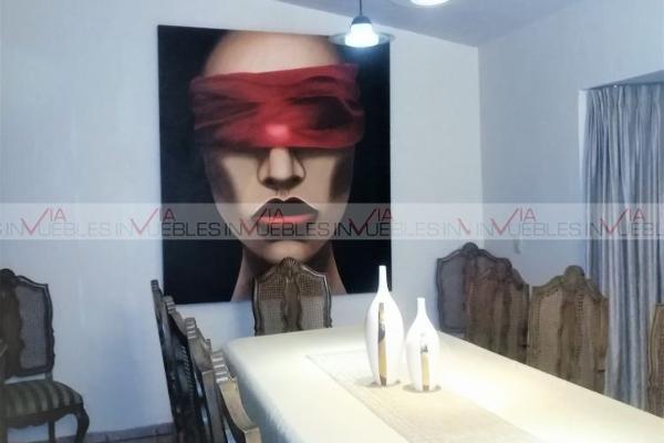 Foto de casa en venta en 00 00, colinas de san jerónimo 1 sector, monterrey, nuevo león, 0 No. 06