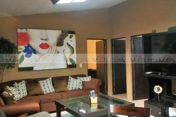 Foto de casa en venta en 00 00, colinas de san jerónimo 1 sector, monterrey, nuevo león, 0 No. 08