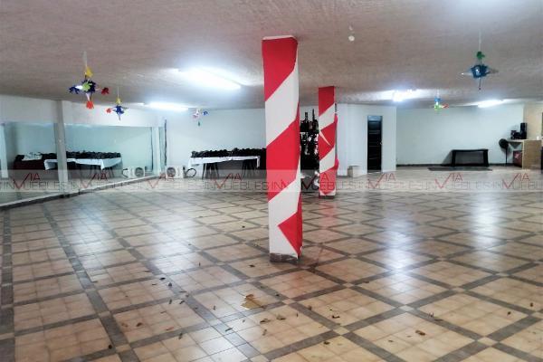 Foto de casa en venta en 00 00, colinas de san jerónimo 1 sector, monterrey, nuevo león, 0 No. 09