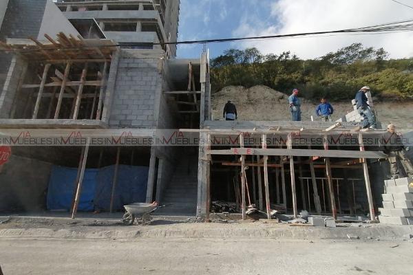 Foto de casa en venta en 00 00, colinas de san jerónimo, monterrey, nuevo león, 13335978 No. 12