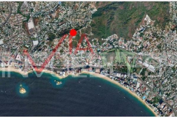 Foto de terreno industrial en venta en 00 00, condesa, acapulco de juárez, guerrero, 7099374 No. 05