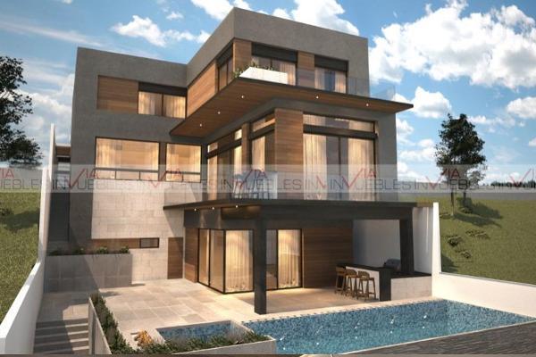 Foto de casa en venta en 00 00, cordilleras del virrey, santa catarina, nuevo león, 0 No. 02