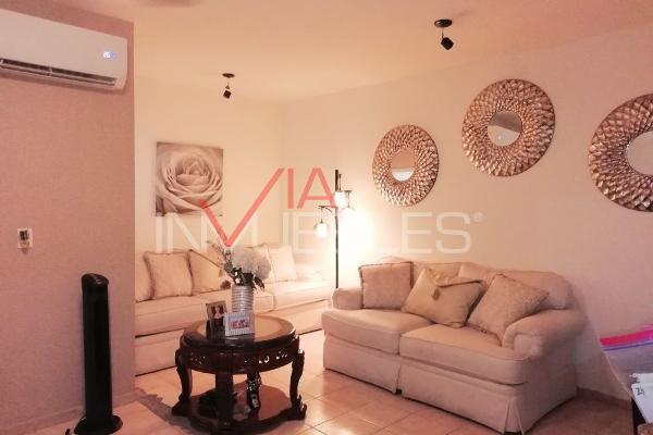 Foto de casa en venta en 00 00, cumbres platino, monterrey, nuevo león, 0 No. 04