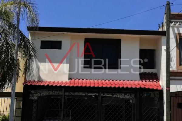 Foto de casa en venta en 00 00, cumbres platino, monterrey, nuevo león, 0 No. 06