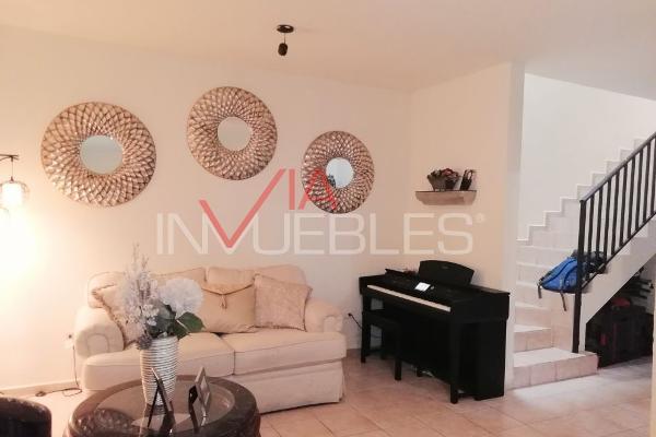 Foto de casa en venta en 00 00, cumbres platino, monterrey, nuevo león, 0 No. 09