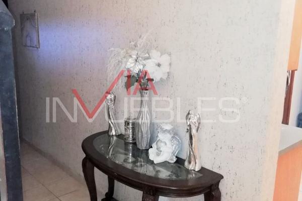 Foto de casa en venta en 00 00, cumbres platino, monterrey, nuevo león, 0 No. 12