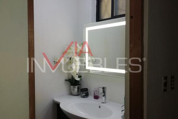 Foto de casa en venta en 00 00, cumbres platino, monterrey, nuevo león, 0 No. 13