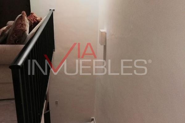 Foto de casa en venta en 00 00, cumbres platino, monterrey, nuevo león, 0 No. 14