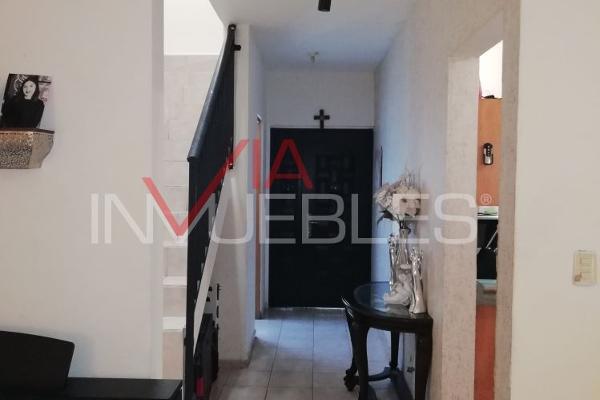 Foto de casa en venta en 00 00, cumbres platino, monterrey, nuevo león, 0 No. 15