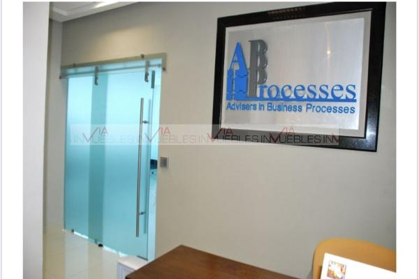 Foto de oficina en renta en 00 00, del paseo residencial, monterrey, nuevo león, 13341264 No. 03