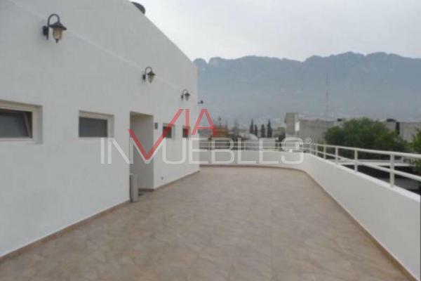Foto de oficina en renta en 00 00, del valle, san pedro garza garcía, nuevo león, 13337028 No. 02