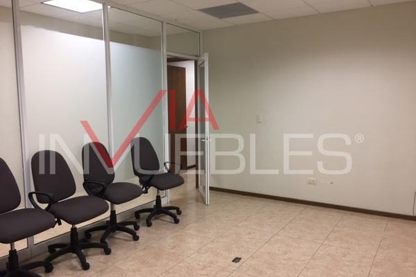 Foto de oficina en renta en 00 00, del valle, san pedro garza garcía, nuevo león, 13337028 No. 04