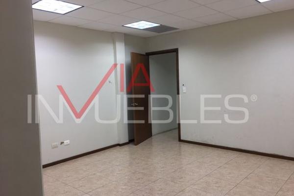 Foto de oficina en renta en 00 00, del valle, san pedro garza garcía, nuevo león, 13337028 No. 07