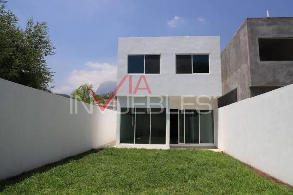 Foto de casa en venta en 00 00, el barro, monterrey, nuevo león, 0 No. 10