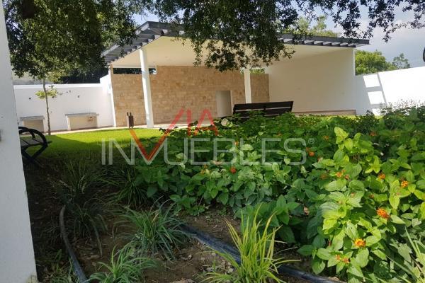 Foto de terreno habitacional en venta en 00 00, el uro, monterrey, nuevo león, 0 No. 03