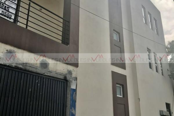 Foto de edificio en venta en 00 00, jardines de san nicolás, san nicolás de los garza, nuevo león, 0 No. 12