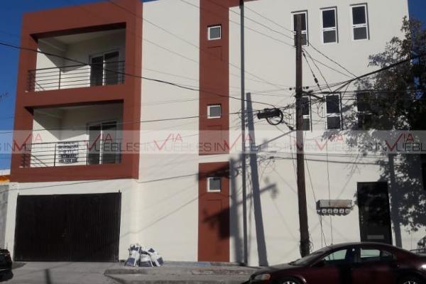 Foto de edificio en venta en 00 00, jardines de san nicolás, san nicolás de los garza, nuevo león, 0 No. 13