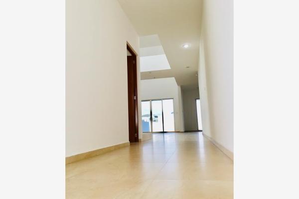 Foto de casa en venta en 00 00, juriquilla, querétaro, querétaro, 8901294 No. 01