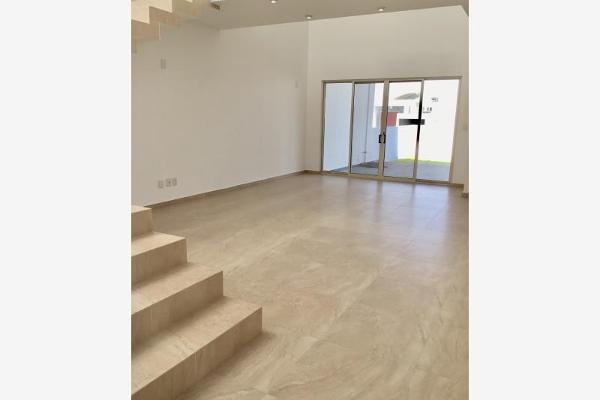 Foto de casa en venta en 00 00, juriquilla, querétaro, querétaro, 8901294 No. 02
