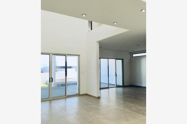 Foto de casa en venta en 00 00, juriquilla, querétaro, querétaro, 8901294 No. 03