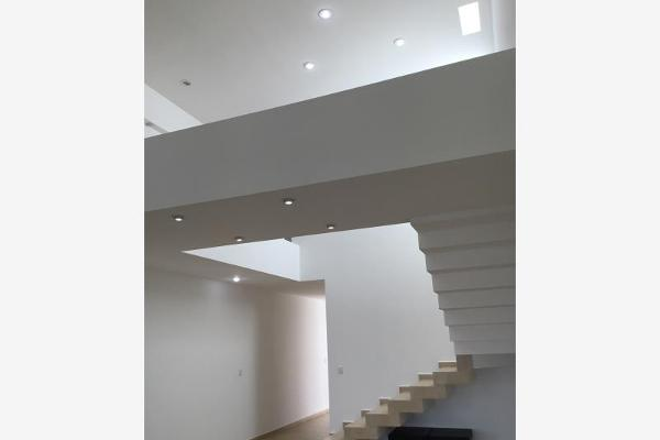 Foto de casa en venta en 00 00, juriquilla, querétaro, querétaro, 8901294 No. 04