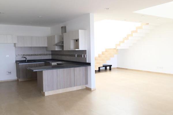 Foto de casa en venta en 00 00, juriquilla, querétaro, querétaro, 8901294 No. 05