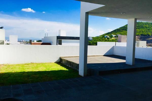 Foto de casa en venta en 00 00, juriquilla, querétaro, querétaro, 8901294 No. 06