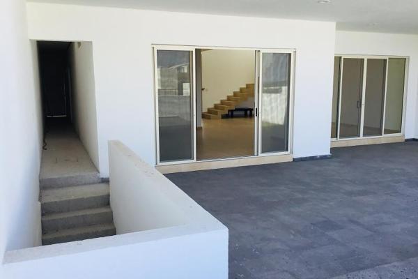 Foto de casa en venta en 00 00, juriquilla, querétaro, querétaro, 8901294 No. 07