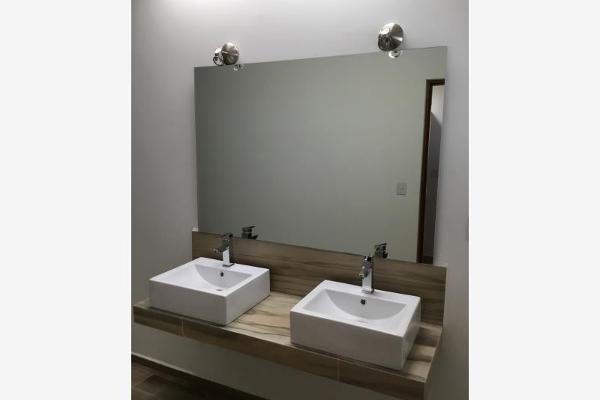Foto de casa en venta en 00 00, juriquilla, querétaro, querétaro, 8901294 No. 10