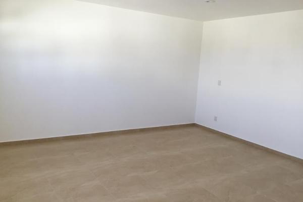 Foto de casa en venta en 00 00, juriquilla, querétaro, querétaro, 8901294 No. 11