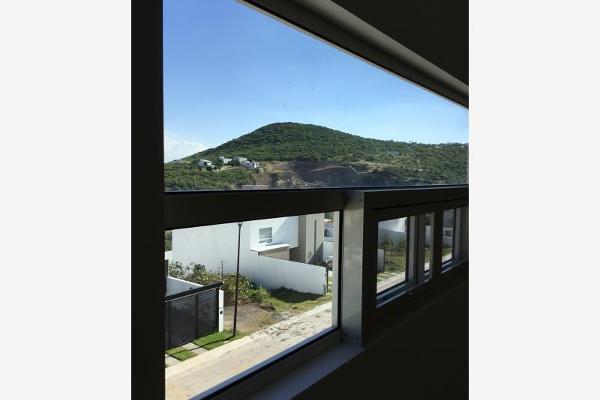 Foto de casa en venta en 00 00, juriquilla, querétaro, querétaro, 8901294 No. 12