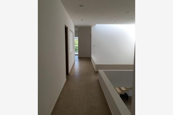 Foto de casa en venta en 00 00, juriquilla, querétaro, querétaro, 8901294 No. 14