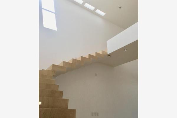 Foto de casa en venta en 00 00, juriquilla, querétaro, querétaro, 8901294 No. 16