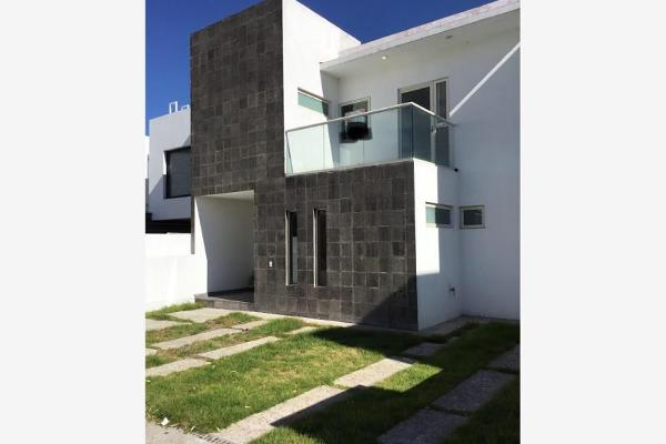 Foto de casa en venta en 00 00, juriquilla, querétaro, querétaro, 8901294 No. 17